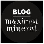 Blog Mineral Maximal