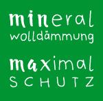 Der Dämmstoff Logo