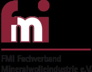 FMI Fachverband für Mineralwollindustrie