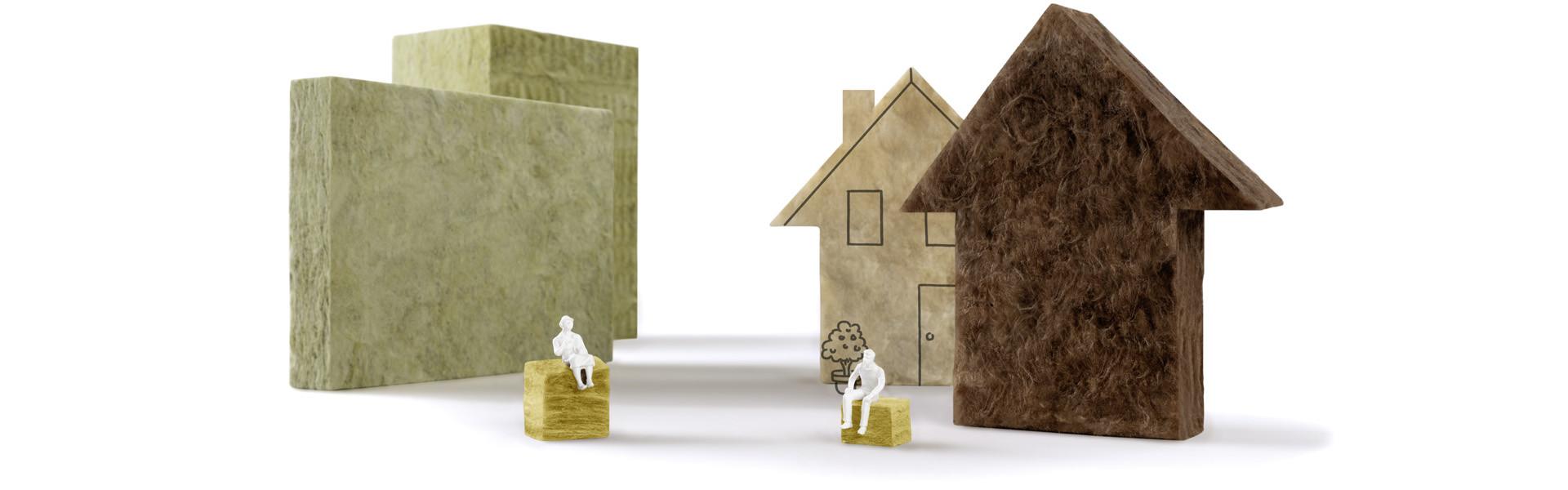 www-der-daemmstoff.de ist das Infoportal des FMI Fachverband Mineralwolleindustrie e.V. rund um das Thema Dämmen mit Mineralwolle.