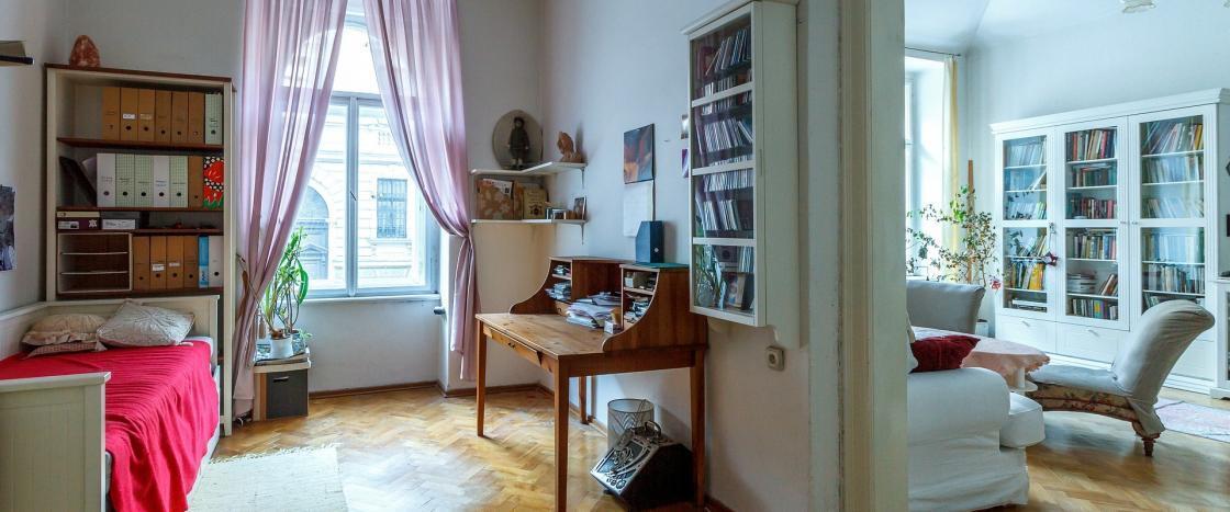 Wohnung_Mietwohnung_Innenwanddaemmung