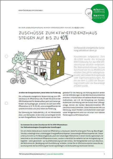 Whitepaper_KfW-Effizienzhaus_S1