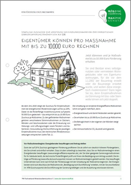 Whitepaper-KfW-Förderung_Einzelmassnahmen