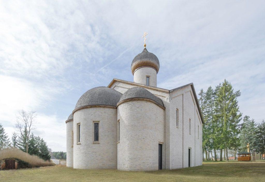 Die Kloster
