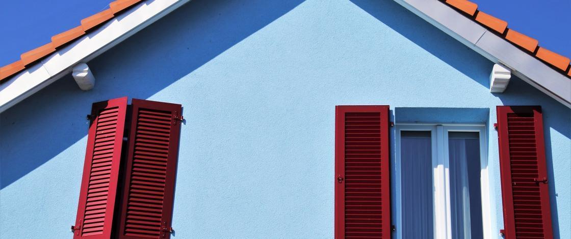 Dach Fenster | Der Dämmstoff